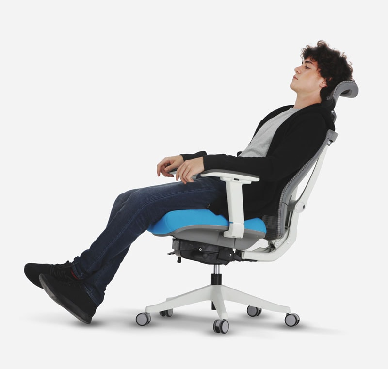 Ergonomic Office Chairs What To Look For