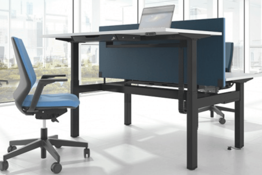 sit-stand-desk-1