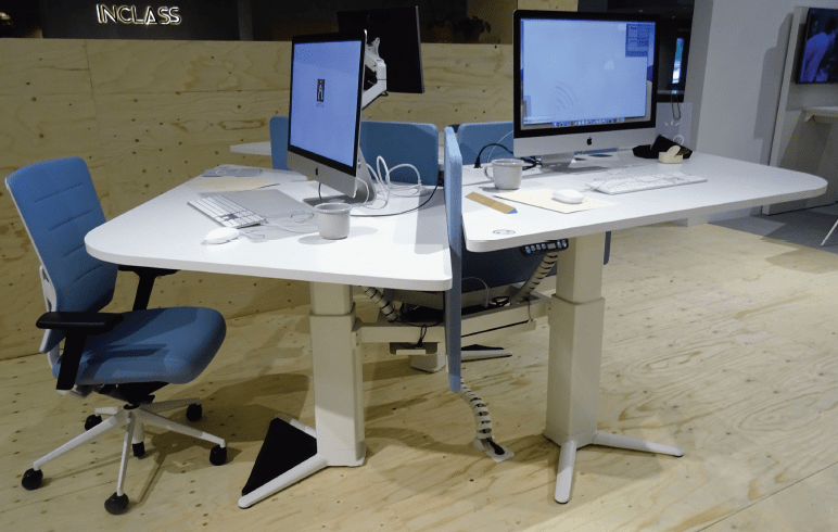 sit-stand-desk-5