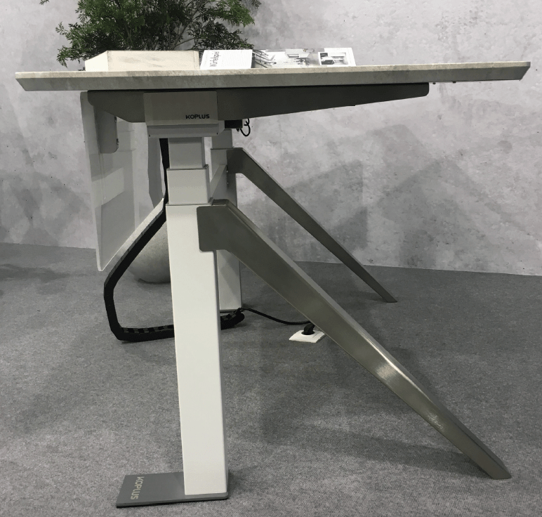 sit-stand-desk-6