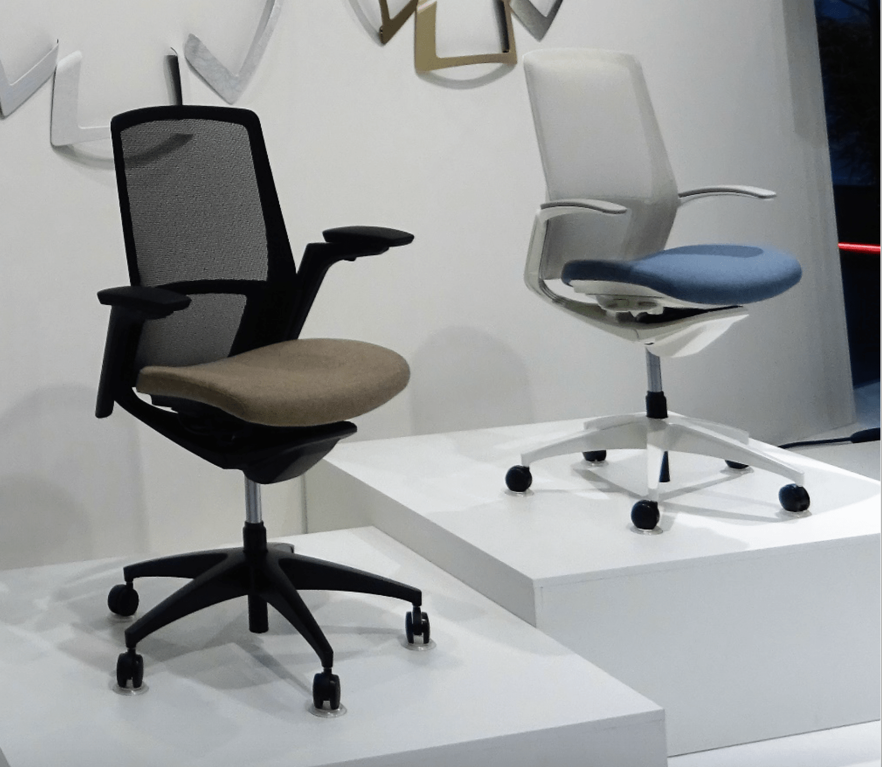 task-chairs-3