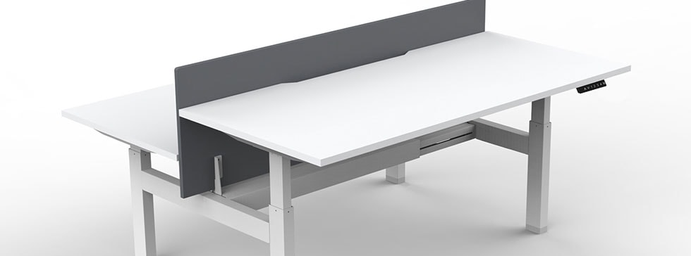 Sit-stand desks - what to look for