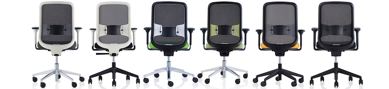 Issues With Weight Sensing Chair Mechanisms