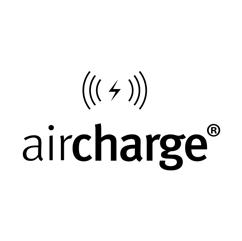 Aircharge Furniture