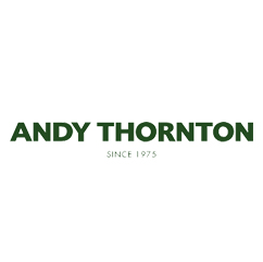 Andy Thornton