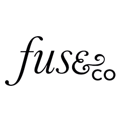 Fuse and Co