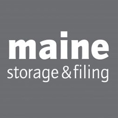 Maine Storage and Filing