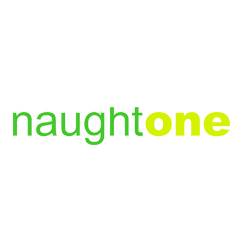 Naught One Furniture