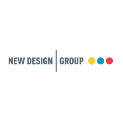 New Design Group