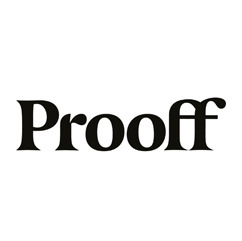 Prooff