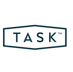 Task Systems